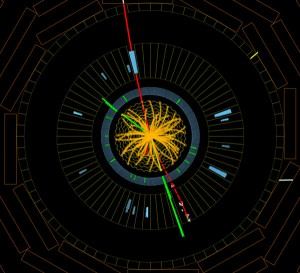 Physicists show strengthened signals of Higgs-like ...