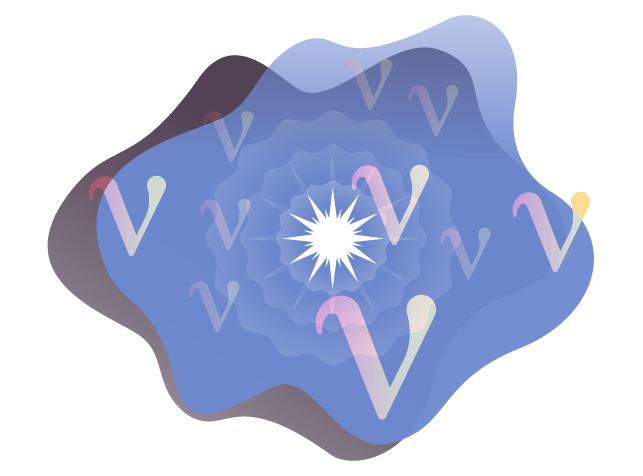 Illustration of Supernovae Neutrino Factories