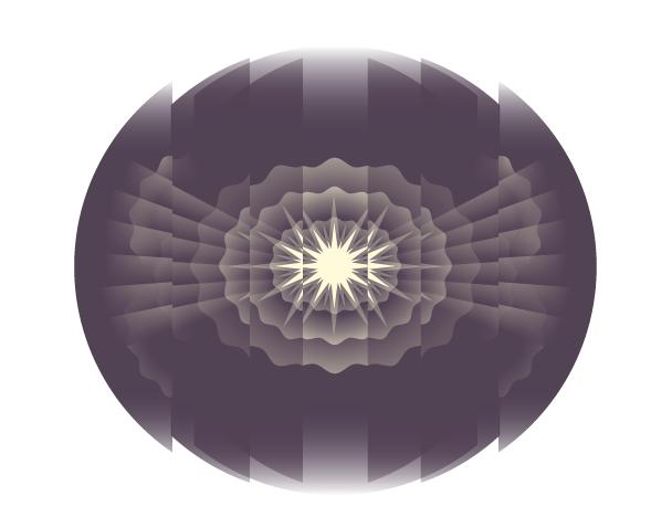 Image: SupernovaeEcho