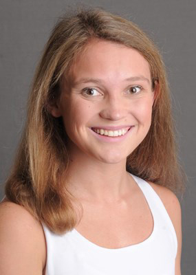 Laura Bruce