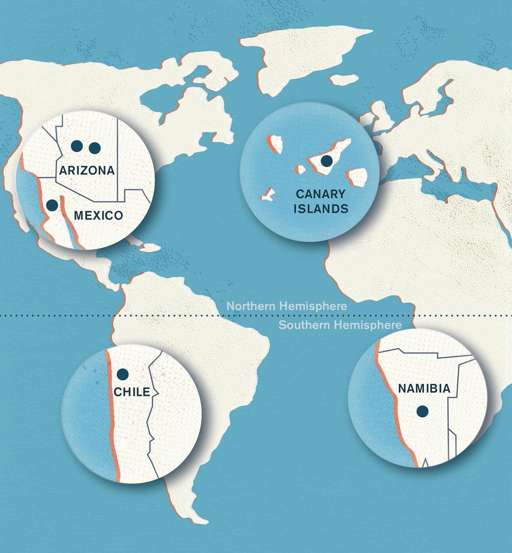 Image: CTA Map