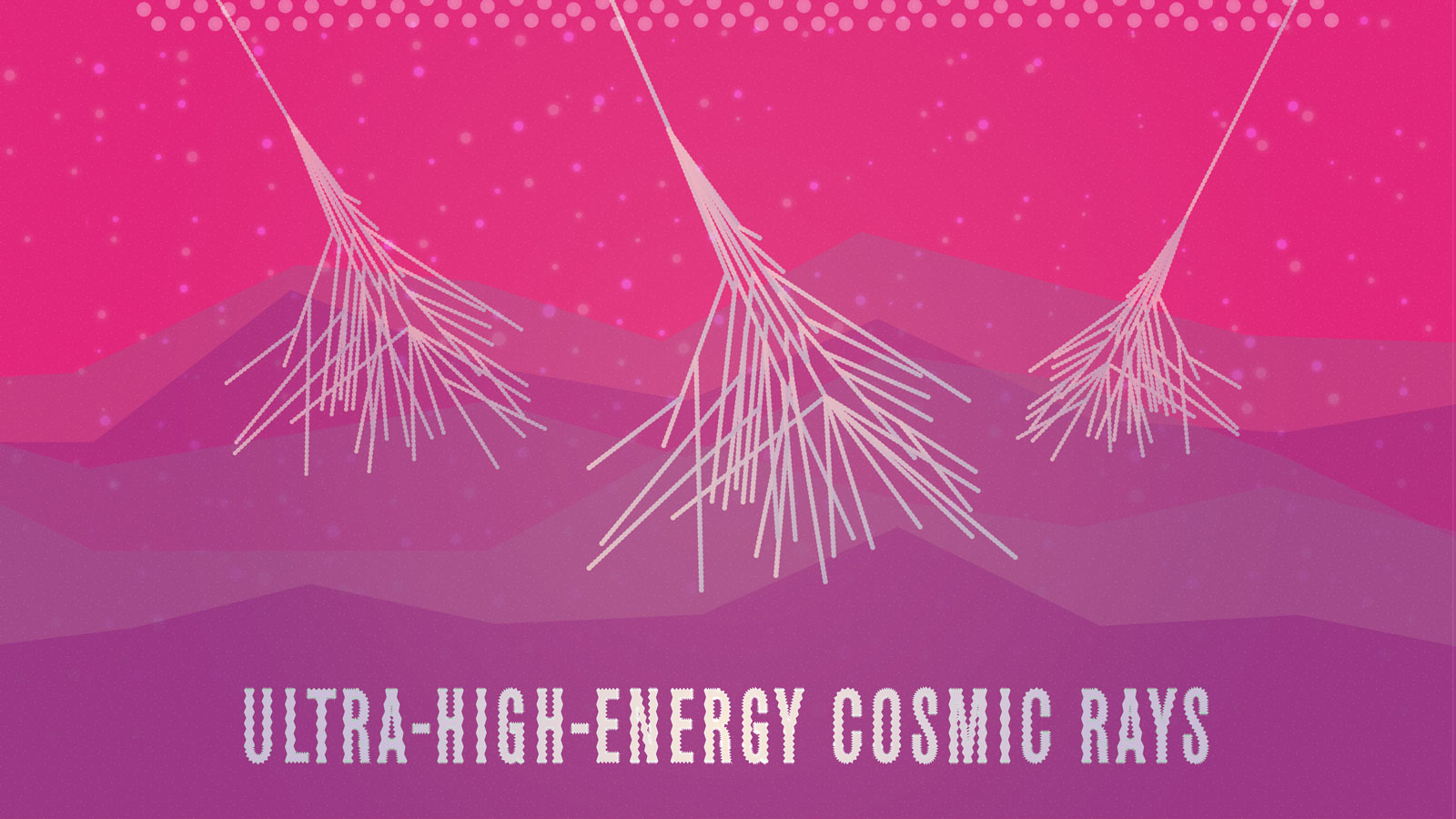 good selling good looking best quality Physics Quiz: Ultra-high-energy cosmic rays | symmetry magazine