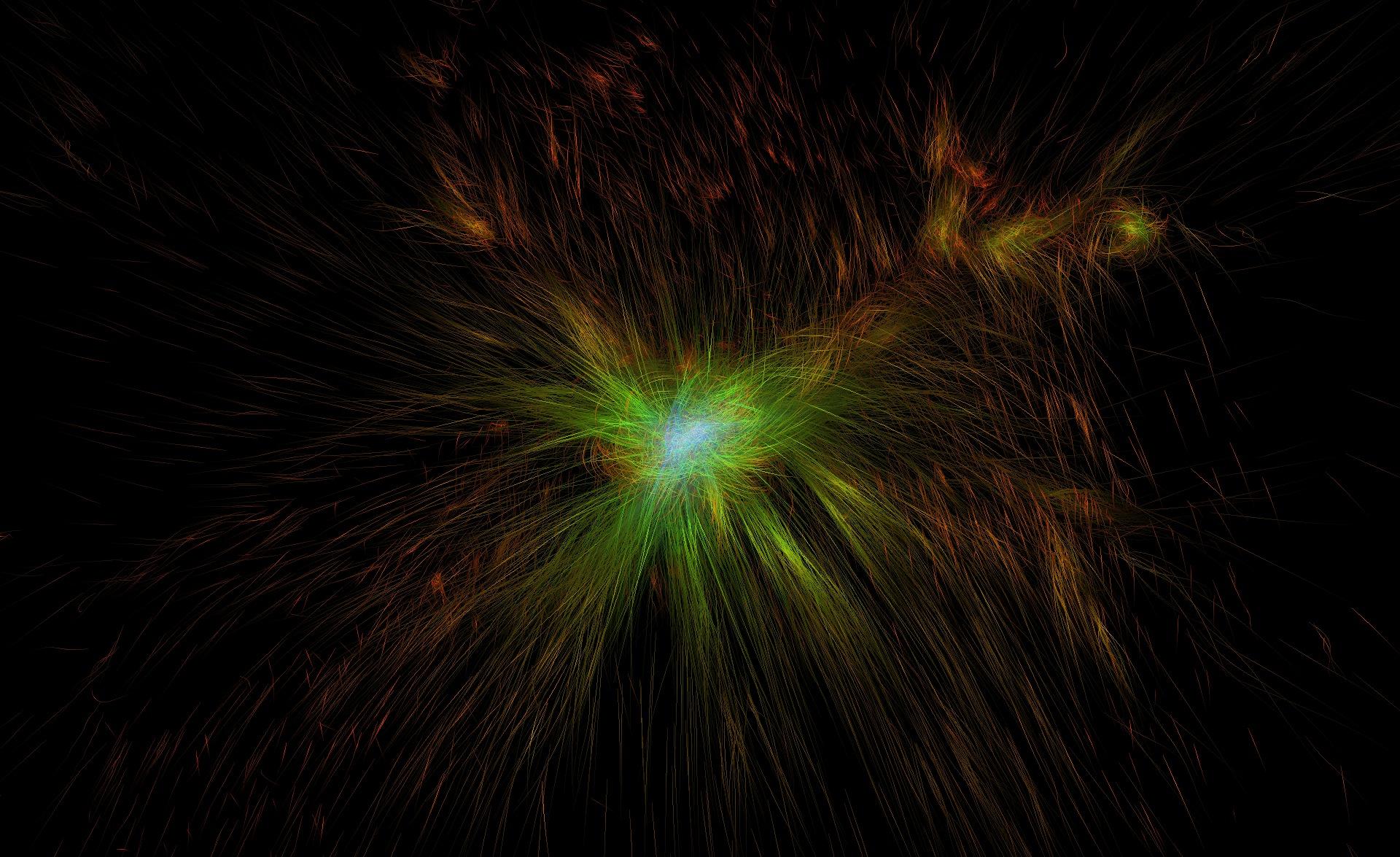 dark matter wallpaper hd images pictures becuo