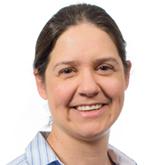 Cindy Keeler