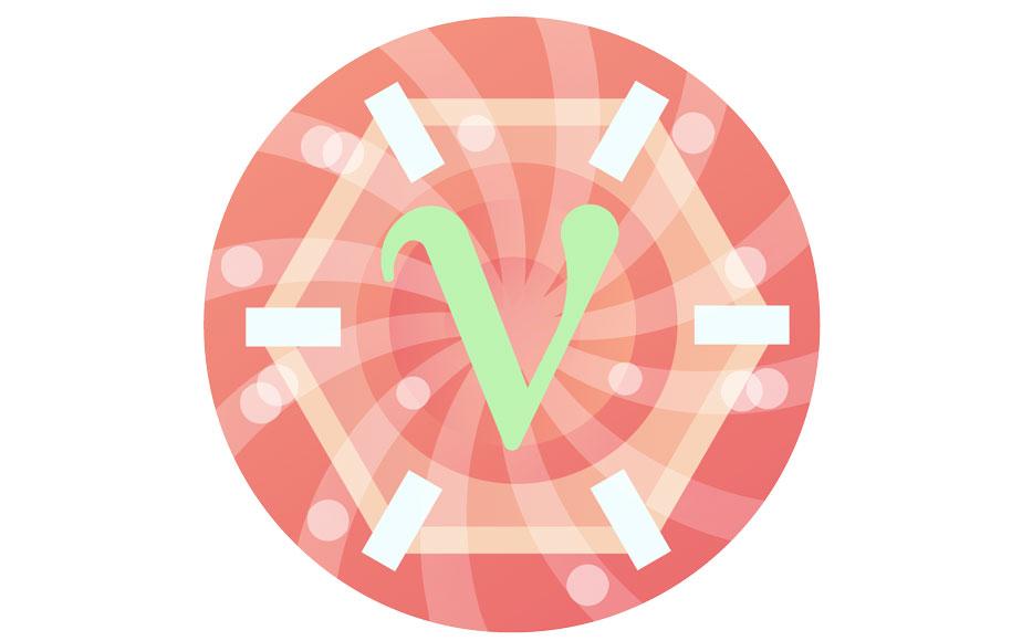 Image: neutrino_detectors