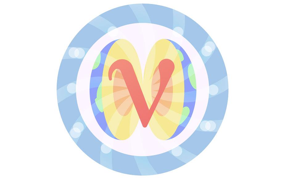 Image: neutrinos_geoneutrinos