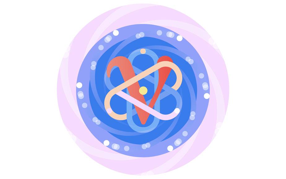 Image: neutrinos_nuclear