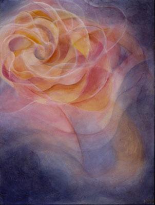 pretty paintings