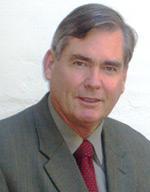 Charles Petit