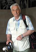 Yuri Tumanov