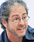 Jordan Sorokin