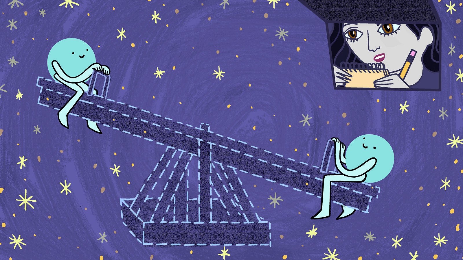 The quest to test quantum entanglement