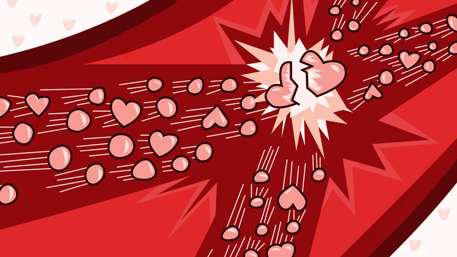 Image: Valentine Physics