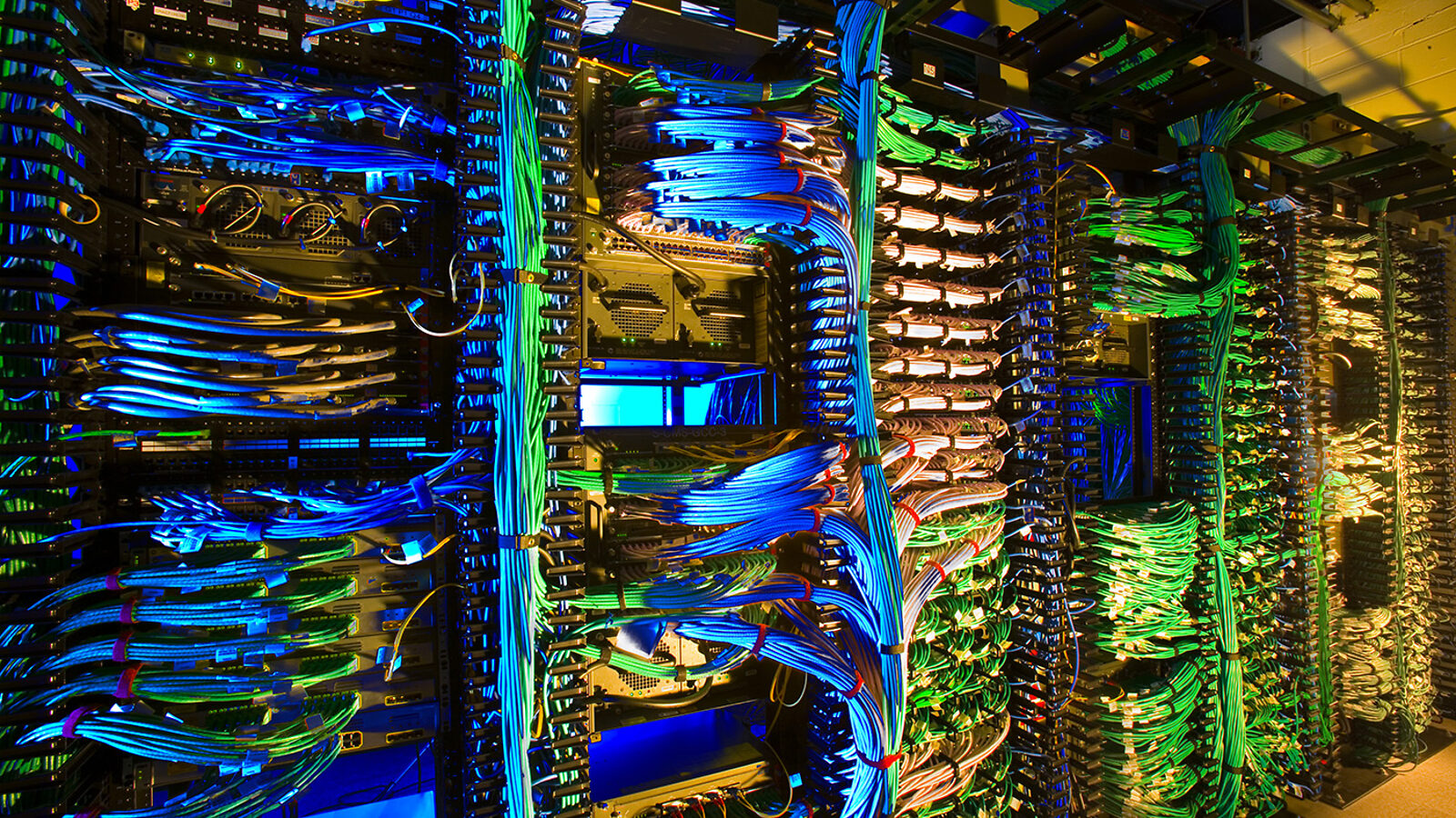 Image of computing lhc run 2