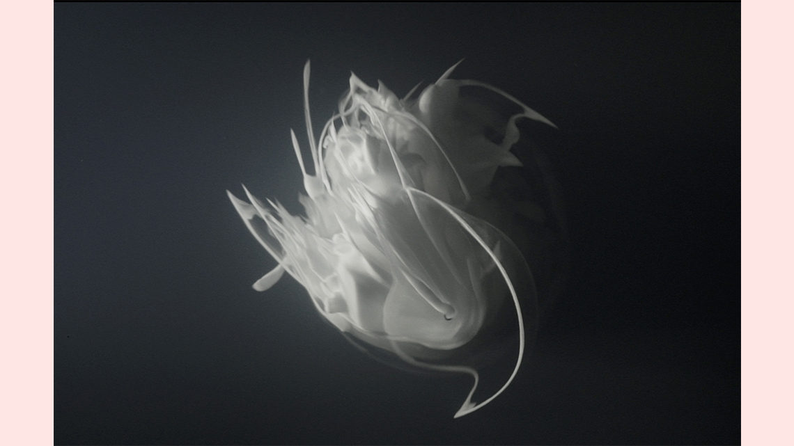 Singularity (video still)