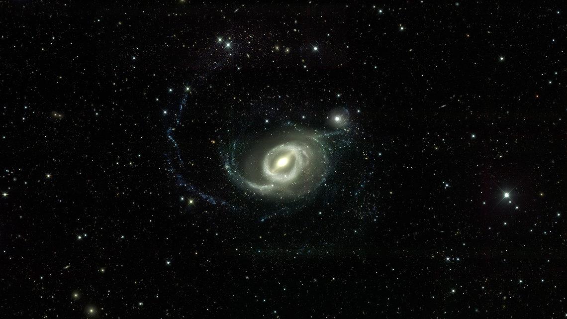 NGC1512