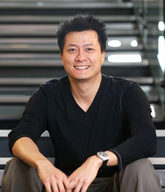 Image of Jorge Cham