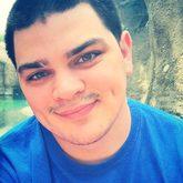 Brandon Soubasis