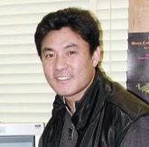Dongwook Jang