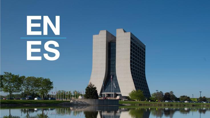 Header:Fermilab en español
