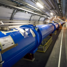 Using the Higgs boson to search for clues